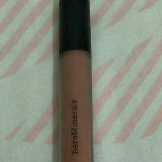 Bare Minerals Liquid Lipstick