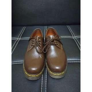 Boots Docmart Dr Martens