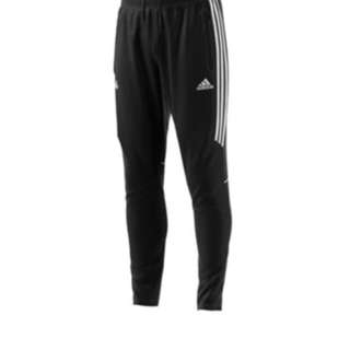 Adidas track pants trackies
