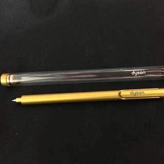 Dyson 筆pen