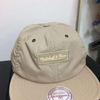 Mitchell & ness 帽子