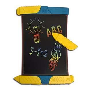 Boogie Board Scribble 'n Play (Brand New)