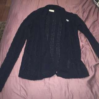 Abercrombie Kids sweater