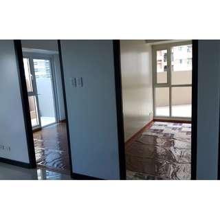 2 Bedroom Condominium in Mandaluyong, very acessible, 0% interest, Rent to own, near MRT Boni, Shaw Blvd, Cubao, Makati, Ortigas, Guadaluyo, BGC