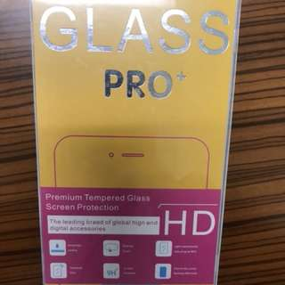 i6 screen protection