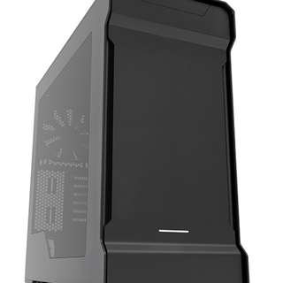 Phanteks Phanteks Enthoo Evolv ATX Tempered Glass