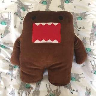 Domo - 30cm Plush toy
