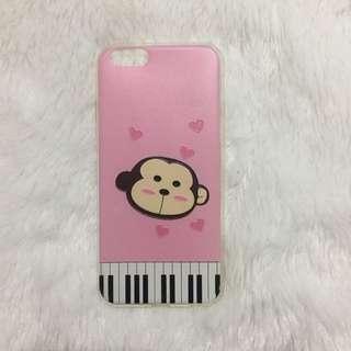 Monkey suupso case iphone 6
