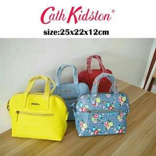 Cath Kiston Handbag