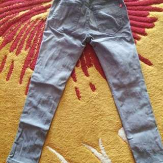 Padini Children Pants