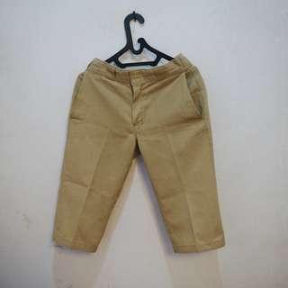 Celana Pendek Chino Dickies | Short pants