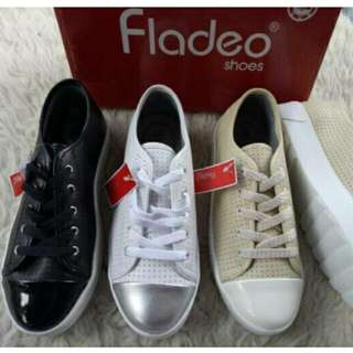 FLADEO NEW Casual Shoes
