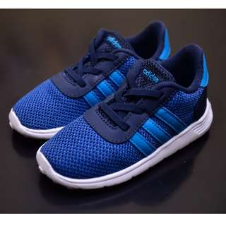 #MY1212 Adidas Sport Shoe/ Sneakers/ Kids Shoe