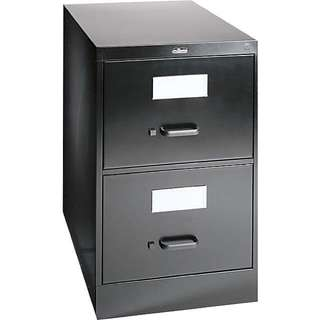 Staples File Cabinet
