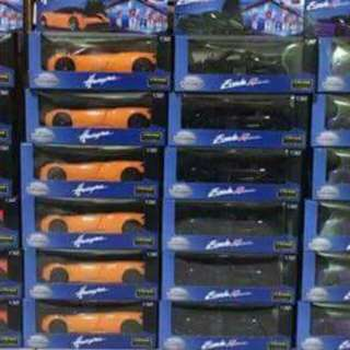 Petron Pagani Toy Cars for Sale