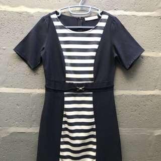 Mini dress carla