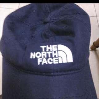 帽子 正品 可調