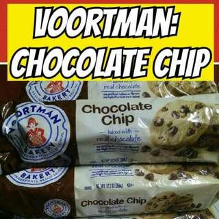 Bundle Deals: Voortman Cookies
