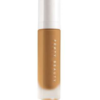 Fenty Beauty Pro Filt'r Foundation #300
