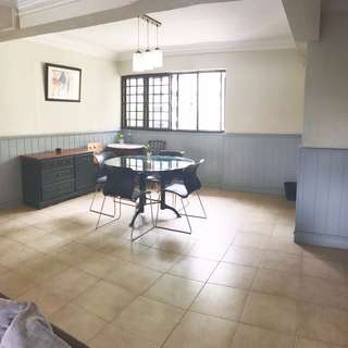 Master room/ No Owner/ Hougang/ $900 near MRT