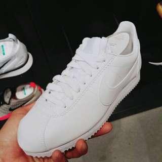 🔥現貨供應🔥 Nike Wmns Classic Cortez阿甘鞋(皮革/休閒鞋/復古)可議價空間