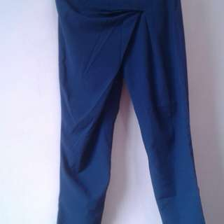 Terranova Maternity Pants