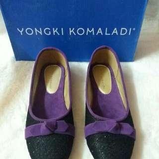 Flatshoes yongki