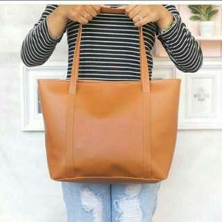 Zara Bag Wanita