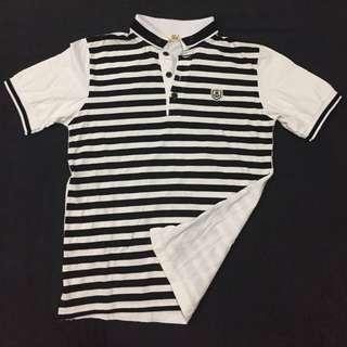 Size small shirt