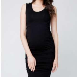 Maternity Dress - Ripe Tank Dress