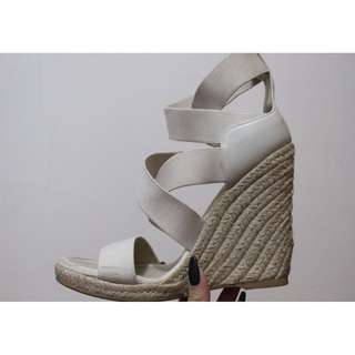 CLUB MONACO WEDGE