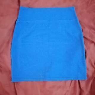 Cotton on Skirt Small