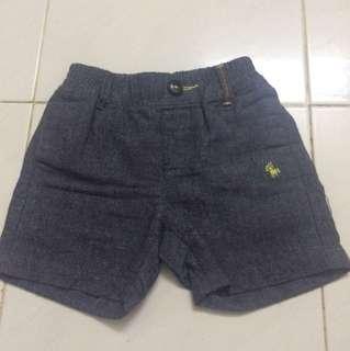 💯Original Poney Soft Jeans