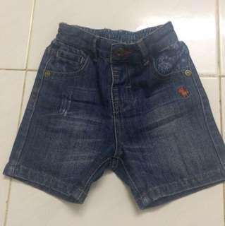 💯Original Poney Jeans