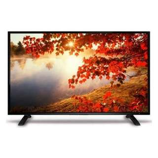 "Skyworth 32E3000 32"" HD LED TV"