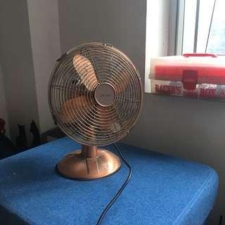 中古電風扇