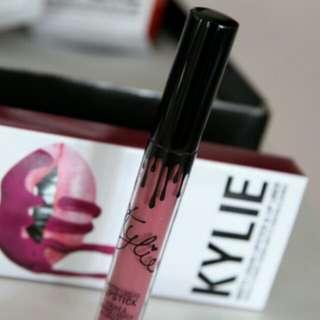 Kylie Cosmetics Posie K