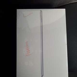 New iPad 32GB wifi + cellular