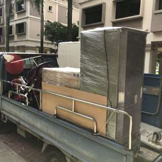 MOVERS MOVERS MOVERS