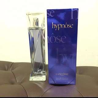 Hypnosis Lancôme Perfume