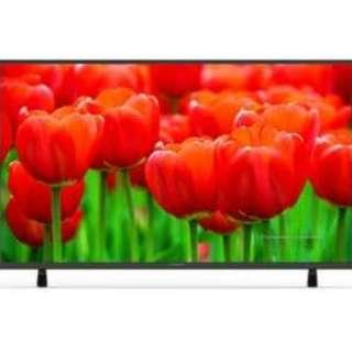 "Skyworth 40E3000 40"" FULL HD  LED TV"