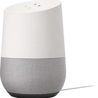 Google Home Assistant - Brand new in box