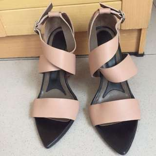 marni wedges authentic