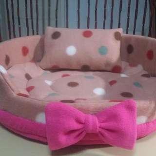 Snuggle Cradle Cup XXL