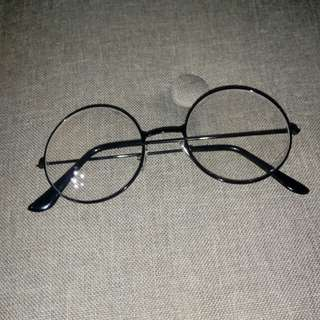Harry Potter eyeglasses 👓