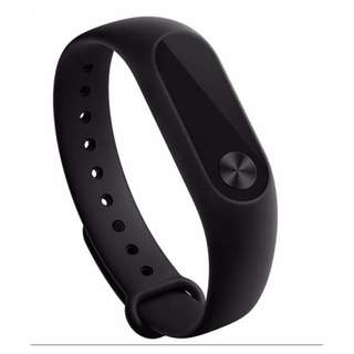 HealthyWaists HealthyWatch Fitness Health Tracker bluetooth water resistant with alarm steps counter incoming calls IOS Android