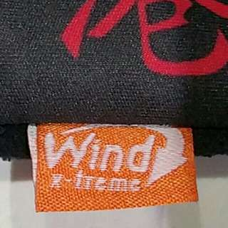 Zona Wind Xtreme WDX, Winter Fleece Buff, Neck Gaiter, Made In Spain, High Tech Thick Wool Fleece, Heat Retaining Insulation Layer To Keep Warm Inside Body, Best Protection Gear In Sub Zero Winter Cold Weather, Stops Wind Ice Snow Mountain,