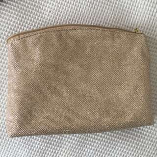Makeup bag- Colette Hayman