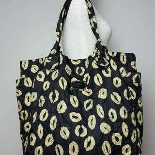 Marc Jacobs Nylon Tote Bag (XL)