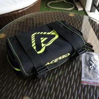 Acerbis Fender Tools Bag